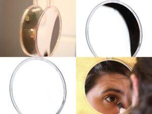5X-Vanity-Suction-Mirror