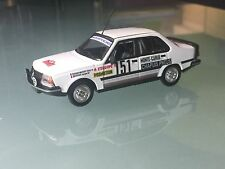 NEW Decal 1 43 RENAULT 18 TURBO N°151 Rally WRC MONTE CARLO 1987 MONTECARLO