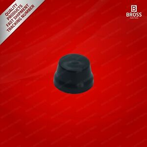 Radio-Button-Knob-for-Becker-Traffic-Pro-CD-Radio-BE4720-BE4721-BE4725-BE4730