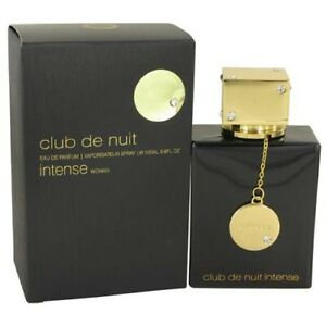 Armaf Club De Nuit Intense EDP for Her 105ml