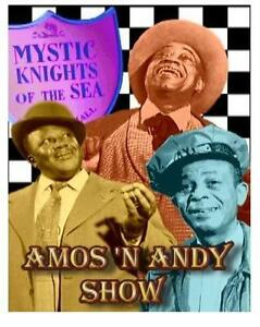 AMOS-AND-ANDY-ALL-76-DIGITALLY-RESTORED-NEW-FAST-FREE-SHIP-N-ON-10-DVD-BEST-SET