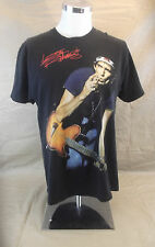 Keith Richards of Rolling Stones Japan 2011 fundraiser t shirt very rare