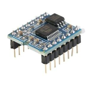 WT588D-16P-32M-Voice-Sound-Module-Voice-Control-Download-Board-Audio-Player-Best