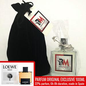 BM-Solo-Loewe-EXCLUSIVE-100ml-EDP-Eau-de-parfum-NEW