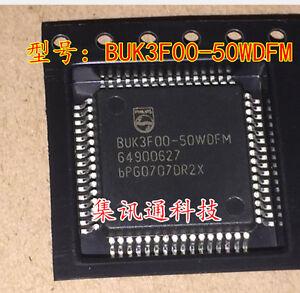 1PCS New 30554 BOSCH QFP-64 car computer board chip #Q2870 ZX