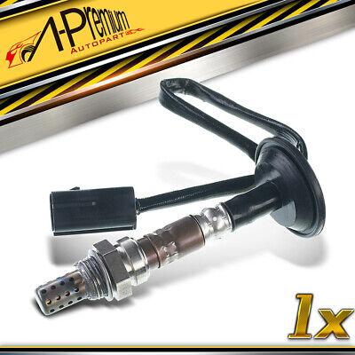 New 02 O2 Oxygen Sensor for 1995-2004 Acura RL TL Downstream 250-24097 234-4097