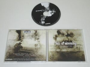 Fall-of-Serenity-the-Crossfire-LFR-078-2-CD-Album