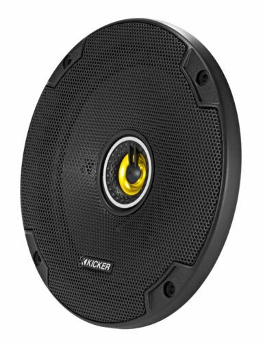"Kicker 6.5/"" Kick Panel Speakers for 2014-2017 Polaris RZR 1000//900S//Turbo"