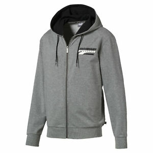 PUMA-Rebel-Men-s-Hooded-Jacket-Men-Sweat-Basics