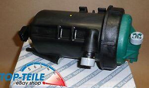 Dieselfilter-Gehaeuse-komplett-Fiat-Ducato-Citroen-Jumper-Peugeot-Boxer-ORIGINAL