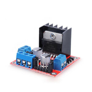 L298N-Dual-H-Bridge-DC-Stepper-Motor-Drive-Controller-Board-Module-For-Arduino