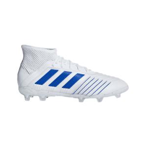 Adidas Projoator 19.1 FG Junior