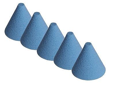 Sensor Cushion Roland Trigger Drum Cone 3 Jahre Garantie