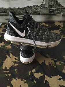 Nike Kevin Durant Shoes Nike Kd 10