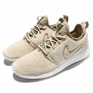 Womens Nike Roshe Two High Flyknit Available In store now! Nohble