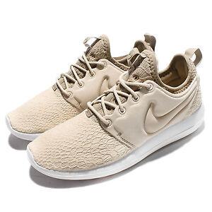 Nike Avoine Roshe Se