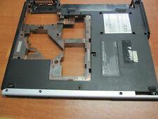 Original Unterteil,Untergehäuse aus Maxdata pro 8100 IS ( 2XBrüche an die seite)