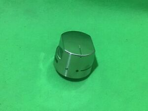 Stoves-Control-Knob-082585822-NEW