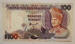 RM100-7th-Series-AJ-5275152-EF-7