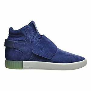 brand new 633ac fc993 Details about BB5041 Tubular Invader Strap Mens in by Adidas- Choose  SZ Color.