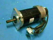 Mcg 2183 Me3861 Servo Motor Encoder Stepper 41u4