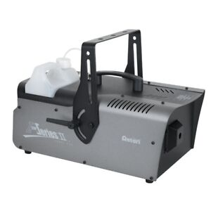 Z-1000 Mkii Offen Showtec Pro Nebelmaschine 1000w