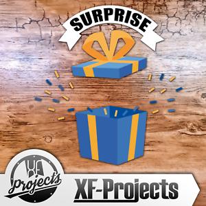XF-Projects-UBERRASCHUNG-Restposten-Aktionsware-B-Ware-aus-unserem-Sortiment