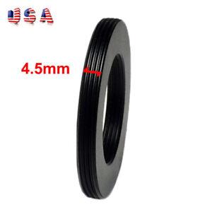 US-C-M42-Adapter-For-C-Mount-Movie-Lens-to-M42-Thread-Lens-Mount-Inner-25-4mm