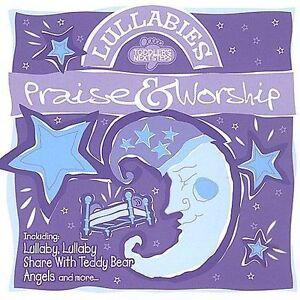 Lullabies-Praise-amp-Worship-NEW-CD