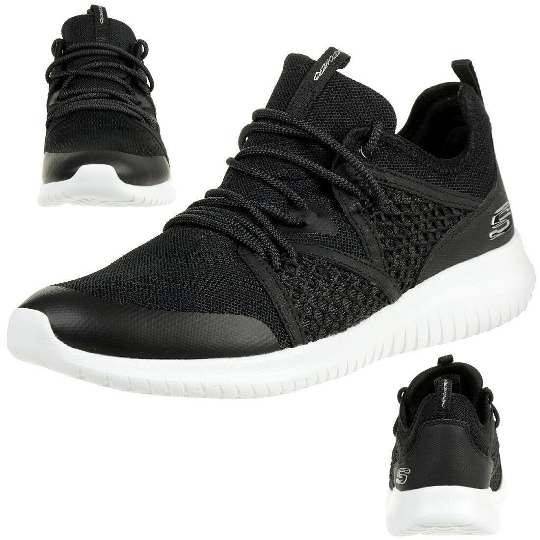 Skechers Ultra Ultra Ultra Flex Nueva Deal Zapatillas Deportivas de Mujer  Seleccione de las marcas más nuevas como