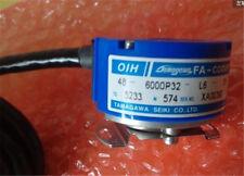 100/% NEW TAMAGAWA encoder Smartsyn Resolver TS5214N510 In Box