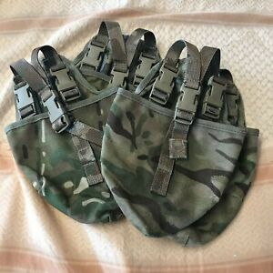 UK-BRITISH-ARMY-SURPLUS-ISSUE-MTP-IRR-PLCE-ENTRENCHING-TOOL-WEBBING-POUCH-SPADE