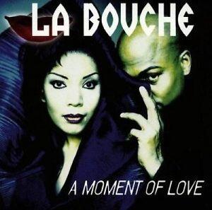 La-Bouche-A-moment-of-love-1997-CD