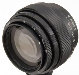 MC-JUPITER-9-85mm-f-2-Russian-USSR-sonnar-f2-lens-M42-dslr-Canon-Pentax-Sony-Nex