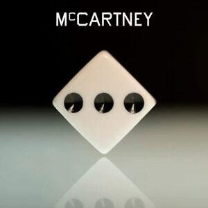 Paul-McCartney-McCartney-III-CD-Sent-Sameday