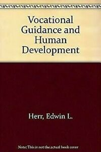 Vocational-Guidance-and-Human-Development-by-Herr-Edwin-L