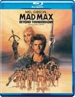 Mad Max Beyond Thunderdome 0883929316397 With Mel Gibson Blu-ray Region a