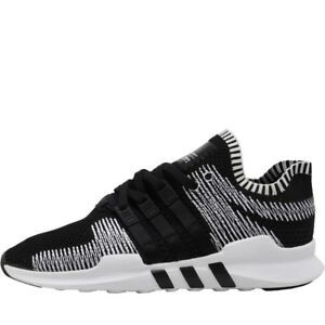 Pull Homme Adidas EQT Support Adv Primeknit Baskets