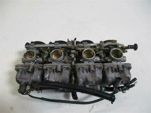Yamaha-XJ-600-S-4-BRB-Diversion-Vergaser-45-KW-Carburetor-4DS-00-84