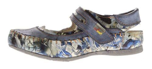 5068 Véritable Femmes Cuir Confort Tma 36 Chaussures 42 Sandales Ballerines tZv0wtxqC