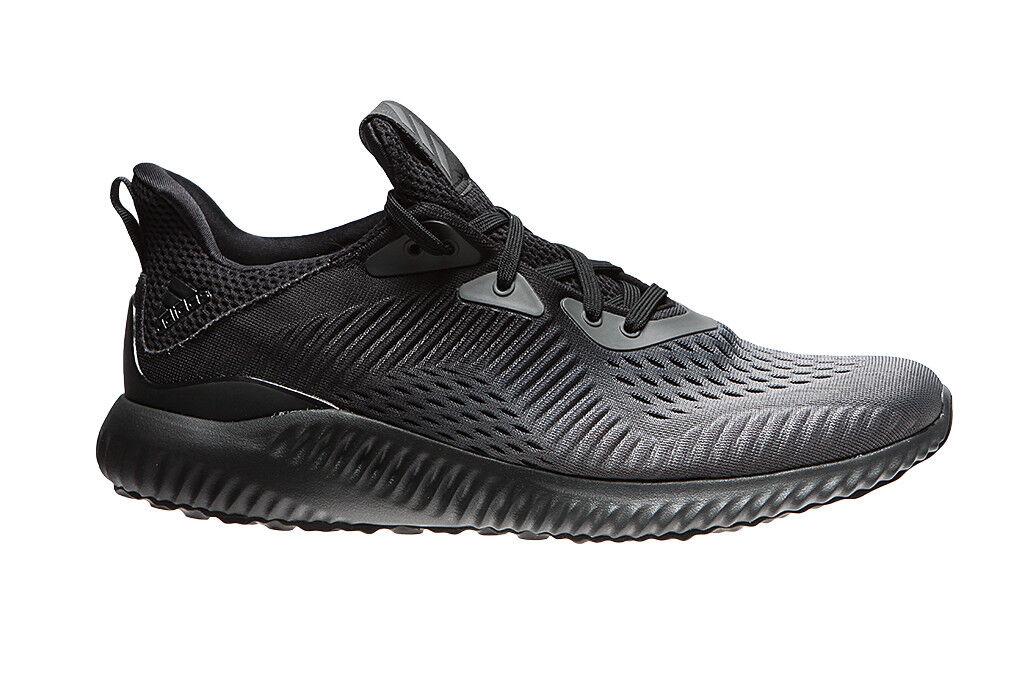 Adidas Alphabounce em m BY4263