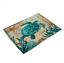 Sea-Table-Mats-Sea-Creature-Mat-Decorative-Placemat-Home-Kitchen-Decor-New-2pcs thumbnail 15