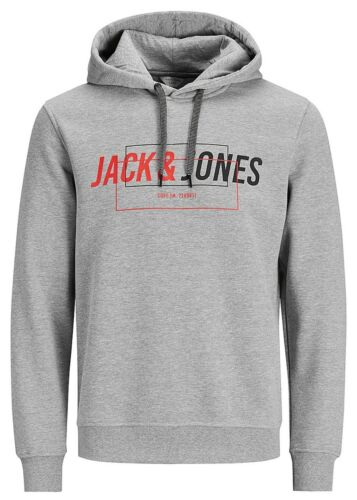 Men Jack Stampa jones Stampa jones Jack Core rYB8yYwfq