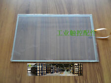NEW Touch Screen Glass For AGP3650-UI-24D