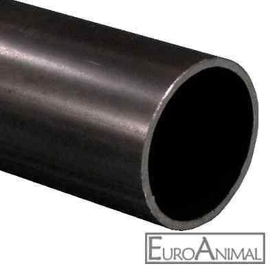 """Stahlrohr 21,3mm bis 114,3mm; 500mm bis 2000mm Rundrohr 1/2 3/4 1"""" 11/4 11/2"""" 2"""""""