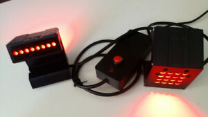 TOMY-iFlags-Pro-leds-for-flags-and-revolutions-PC-sim-racing