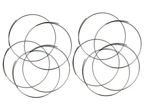 Memory-Wire-Ring-12cm-pack-of-10