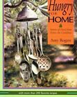 Hungry for Home: Stories of Food from Across the Carolinas with More Than 200 Favorite Recipes by Amy Rogers (Paperback / softback, 2004)