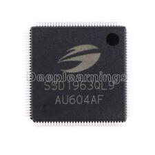 1 Stücke SSD1963QL9 SSD1963Q Tft Lcd Modul Display Controller xc
