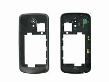 Genuine Samsung Galaxy Nexus i9250 Middle Cover / Chassis - GH98-20699A
